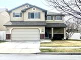 947 Somersby - Photo 1