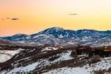 9004 Promontory Ridge Dr - Photo 45