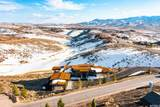 9004 Promontory Ridge Dr - Photo 49