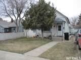 842 Grant St - Photo 1