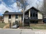 597 Robin Rd - Photo 1