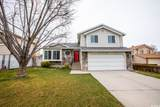 5472 Cross Ct - Photo 1
