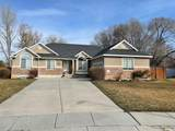 7292 Shady Woods Cir - Photo 1