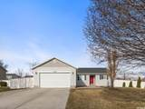 13336 Albert Ct - Photo 1