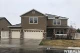 732 Olive Springs - Photo 1