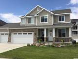 10396 Walnut Canyon Ln - Photo 1