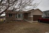 3717 Sage Brook Cir - Photo 1