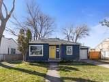 775 Fremont Ave - Photo 1