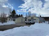265 8TH Ave - Photo 1
