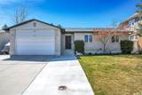 9762 Tayside Dr - Photo 1