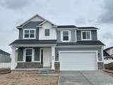 868 Marble Rd - Photo 1