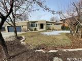 3659 Eastcliff Dr - Photo 1