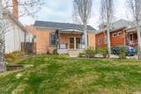 323 6TH Ave - Photo 1