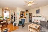 323 6TH Ave - Photo 16