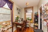 323 6TH Ave - Photo 17