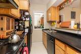 323 6TH Ave - Photo 18