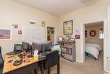 323 6TH Ave - Photo 19