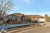 7902 Honeywood Cove Dr - Photo 1