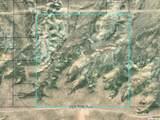 5715 West Fork Windy Ridge Rd - Photo 1