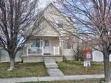 7681 Powell St - Photo 1
