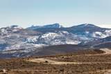 367 Backcountry Way - Photo 1