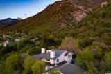 11454 Oberland Rd - Photo 62