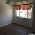 310 Sinbad Ct - Photo 3