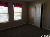 310 Sinbad Ct - Photo 4
