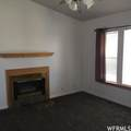 310 Sinbad Ct - Photo 5