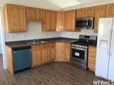 310 Sinbad Ct - Photo 6