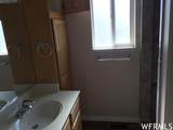 310 Sinbad Ct - Photo 9