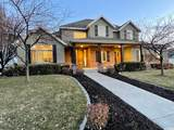918 Healey Blvd - Photo 1