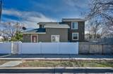 801 Genesee Ave - Photo 1