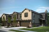 6057 Westridge Rd - Photo 1
