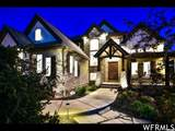 6893 Long  Ridge Dr - Photo 1
