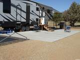 1301 Stagecoach Rd - Photo 1