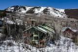 2460 Iron Mountain Dr - Photo 42