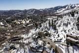2460 Iron Mountain Dr - Photo 49