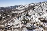2460 Iron Mountain Dr - Photo 50