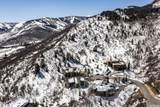 2460 Iron Mountain Dr - Photo 51