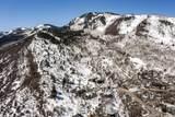 2460 Iron Mountain Dr - Photo 52
