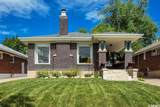 2814 Eccles Ave - Photo 1