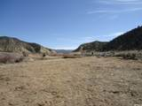 9050 Lower Red Creek Rd - Photo 4