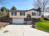 5311 Clover Meadow Dr - Photo 1