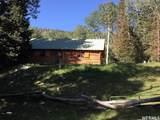 80 Acres Above San Juan Lumber - Photo 1
