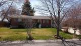 4855 Valley View Dr - Photo 1