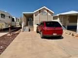 1225 Dixie Downs Rd - Photo 1