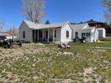 69 Silver Ave - Photo 1