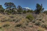 2 Brumley Ridge Ranch Rd - Photo 1