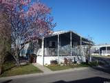 3902 Swallow St - Photo 1